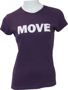 Alz T-shirt