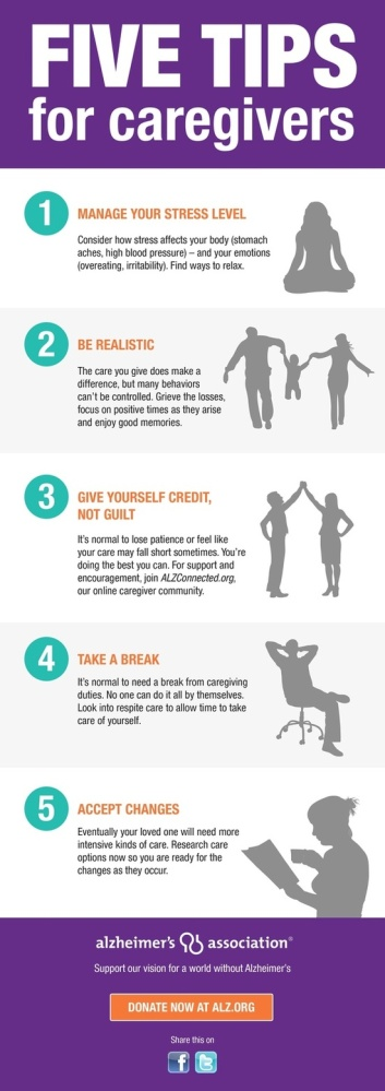 5-tips-for-caregivers