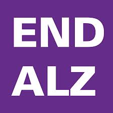 In Case You Forgot: It's World Alzheimer's Month